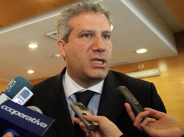 Diputado Ricardo Rincón le solicitó al Sernac mayor claridad en demandas colectivas