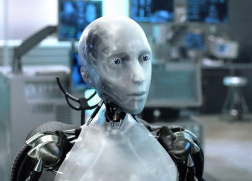 Principal ensamblador de Apple reemplazará trabajadores por un millón de robots