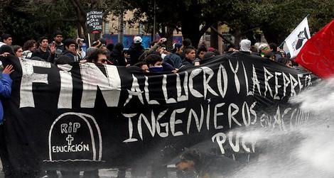 /AgenciaUno.