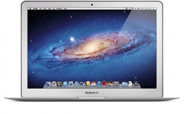 Esta es la última amenaza a los usuarios Mac