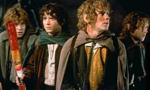 La Academia sueca descartó entregar el Nobel a Tolkien Oseillo1-300x180