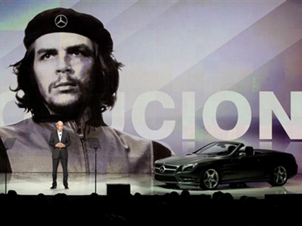 Nuevamente el CHE como imagen publicitaria Revolucion-tecnologica1