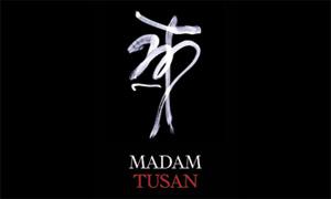 madam2