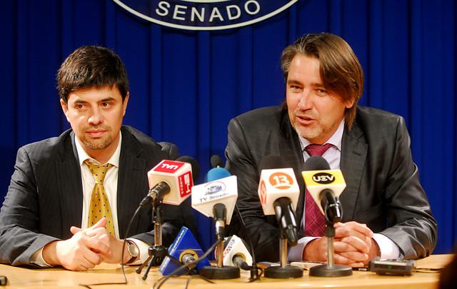 / AgenciaUno