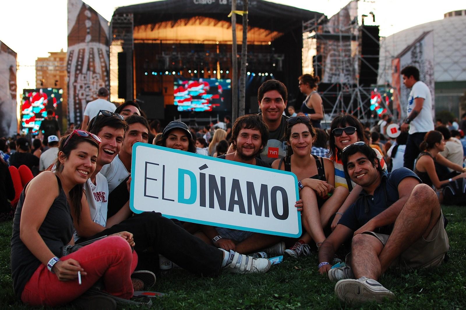 ElDinamoLollapalooza (12)