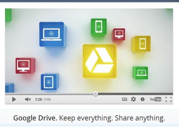 /drive.google.com