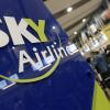 aerolinea SKY airline