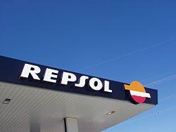 Repsol vende a Shell su negocio de gas natural por US$6.653 millones