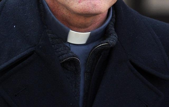 Casi 4.500 víctimas denuncian a sacerdotes australianos de abuso sexual