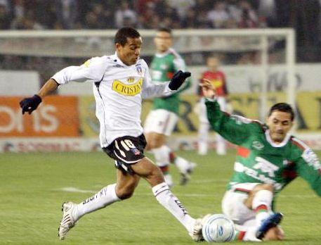 / Futbolred.com