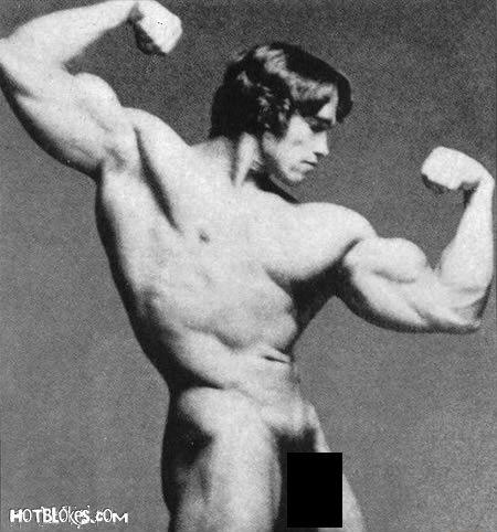 5.-Arnold-Schwarzenegger