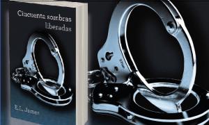 Donde Puedo Bajar Gratis El Pdf De Las 50 Sombras De Grey/page/page/2