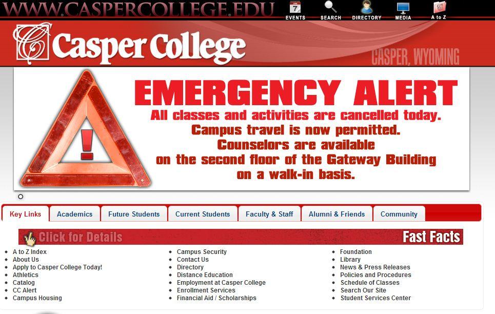 /caspercollege.edu