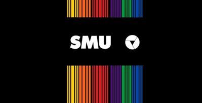 """SMU dice estar """"estudiando"""" fallo por fusión con Supermercados del Sur"""