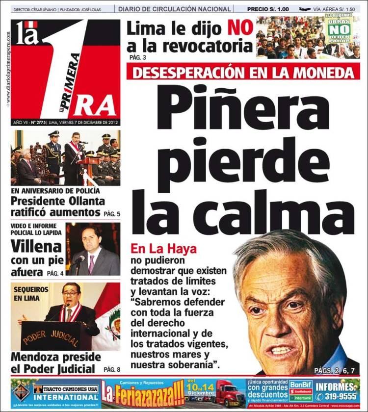 /diariolaprimeraperu.com