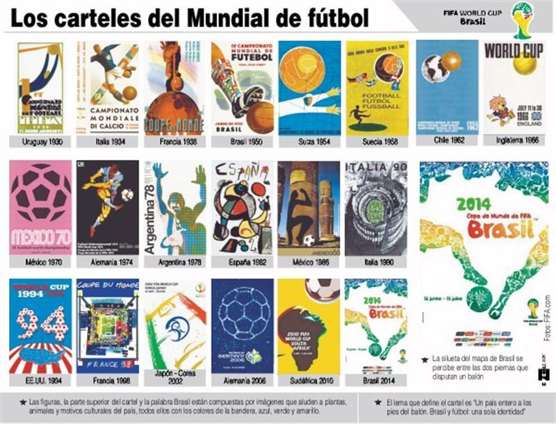 Historia del fútbol - Página 4 20130131_634952574617885788w