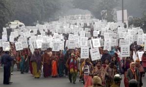 Muerte De Joven India No Descartan Pena El D Namo