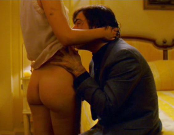 Fotos gratis de desnudos de Natalie Portman