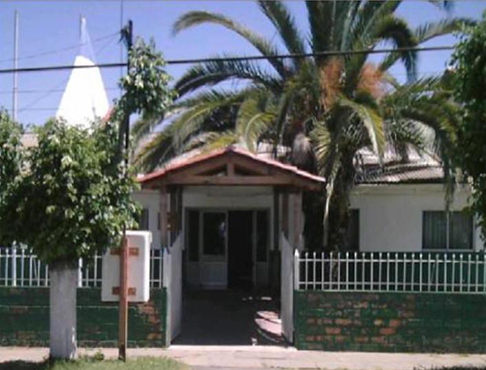 VI_Region_Comisaria_de_Carabineros_de_San_Francisco_de_Mostazal