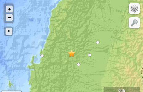 sismo 24 04 2013 usgs