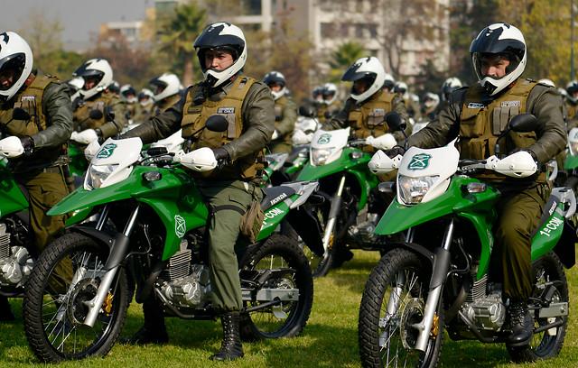 Servicios de escolta de California 925