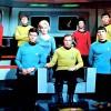 Star Trek Principal