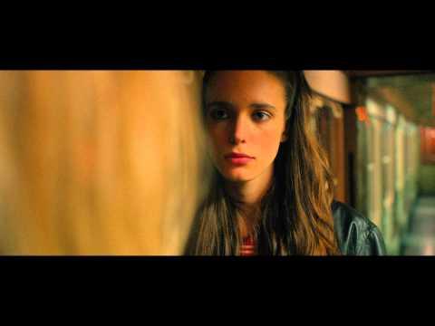 """[Video]""""Nymphomaniac"""": Revisa el tráiler de la nueva película de Lars von Trier"""