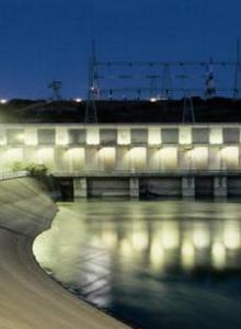 Revisa la apuesta en Sostenibilidad de Colbún 2011