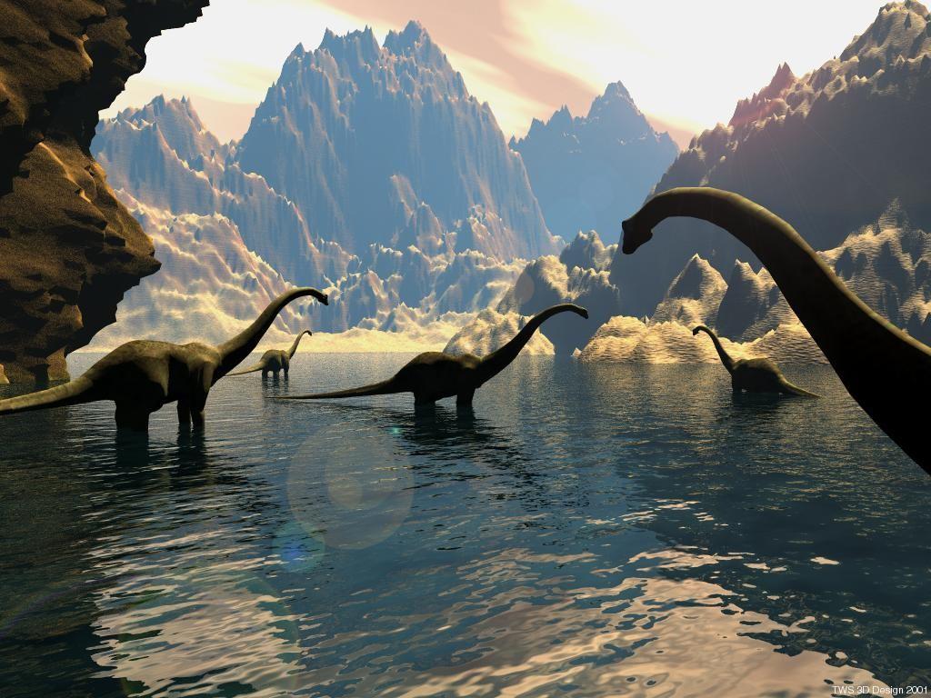/ dinosaurios.org