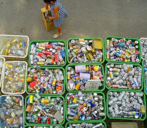 Feria Interpack presentará innovaciones en reciclaje de envases y embalajes
