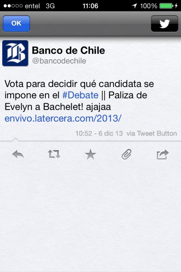 / @pancho_morales