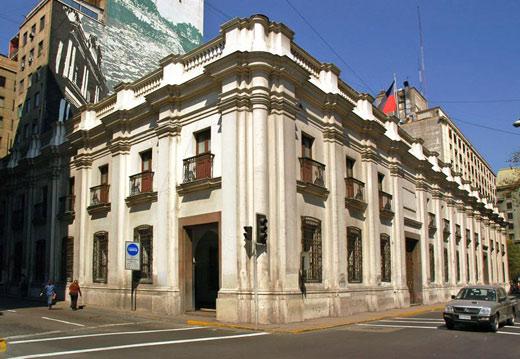 museo-de-arte-precolombiono-santiago.jpg