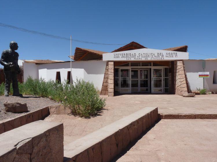 museo le paige