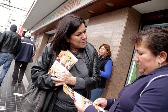 Estela Ortiz