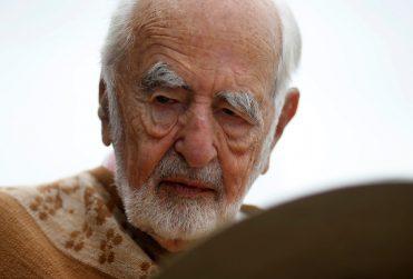 """VIDEO   """"El Diario de Agustín"""": completo y sin cortes el polémico documental"""