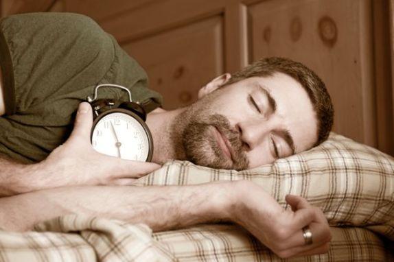 Beneficios-de-dormir-bien-3