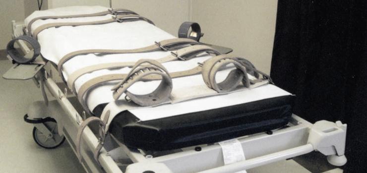 Pena-de-muerte-Ejecutan-hispano-en-Texas-por-muerte-de-4-mujeres
