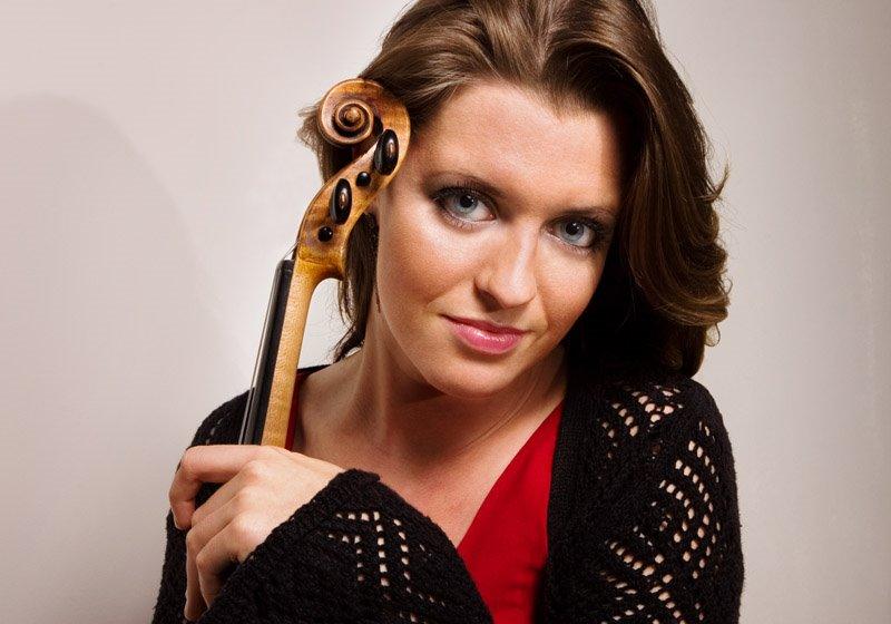 Anna-Liisa Bezrodny
