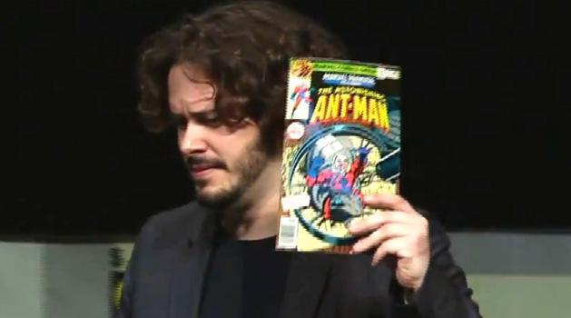 Ant-Man-Edgar-Wright-Hombre-Hormiga