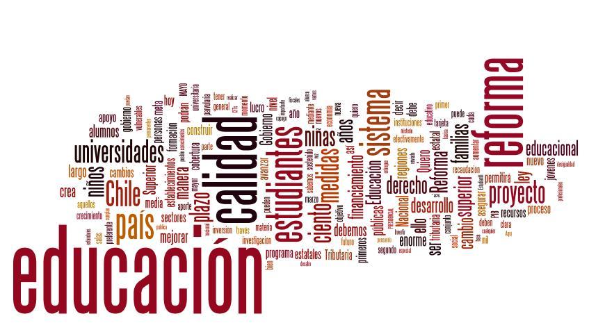mapa discurso-educacion-2