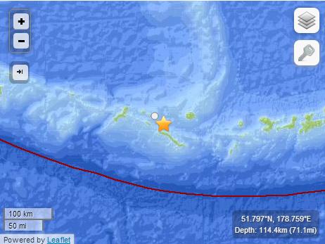 /earthquake.usgs.gov