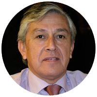 David Sandoval