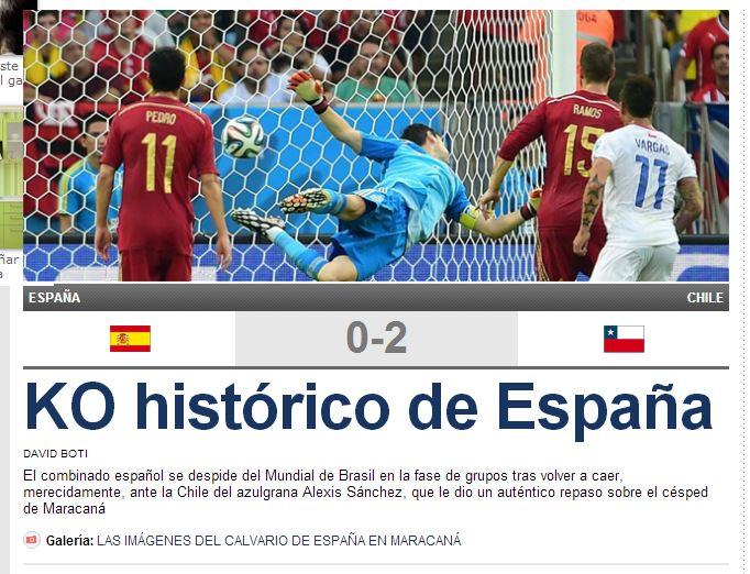 prensa española 4