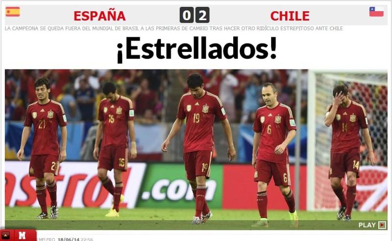 prensa española 5