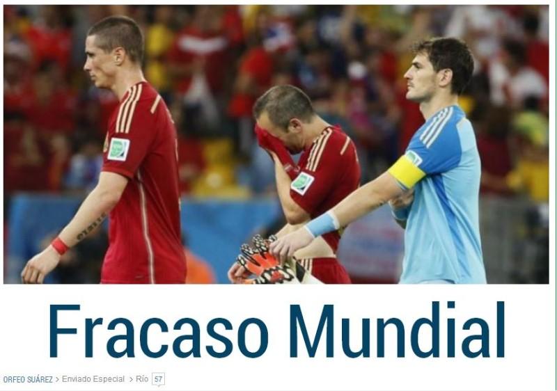 prensa española 6
