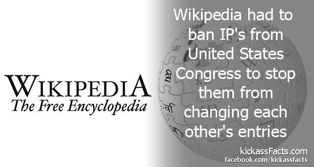 71Wikipedia