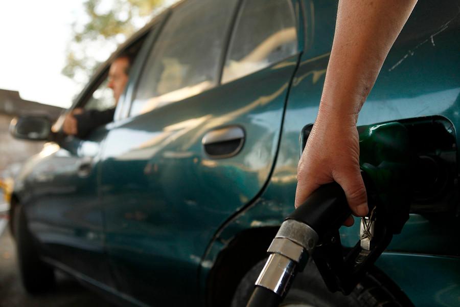 A_UNO_bencinas combustibles mepco