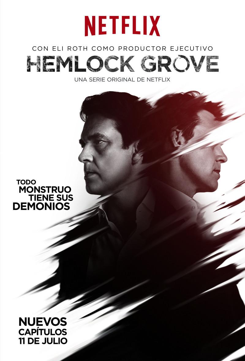 HemlockG_1sht_Norman_Spanish