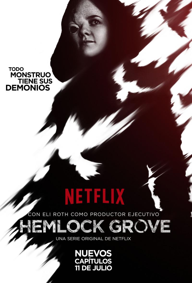 HemlockG_1sht_Shelley_Spanish
