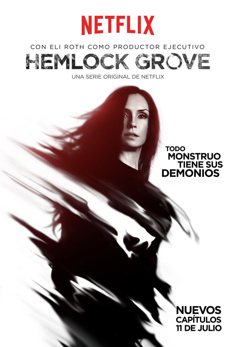 HemlockG_Olivia_SP